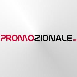 Logo ecommerce promozionale.net