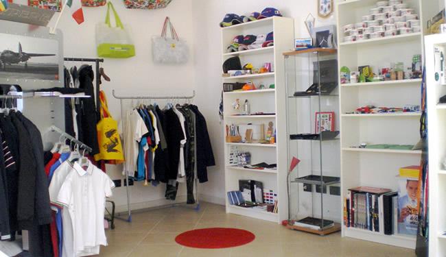 Gadgets e abbigliamento personalizzato Bologna