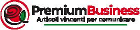 Premium Articoli Promozionali