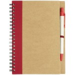 Notebook-penna-Eco solutions.jpg