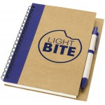 Notebook-penna-Eco-solutions-blu-personalizzato.jpg