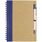 Notebook-penna-Eco-solutions-blu.jpg