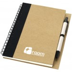 Notebook-penna-Eco-solutions-nero-personalizzato.jpg