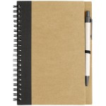 Notebook-penna-Eco-solutions-nero.jpg