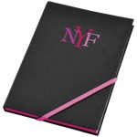 Notebook Big Fluo