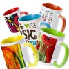 Tazza Mug Colors
