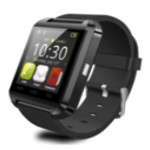 SMARTWATCH BL TOUCH