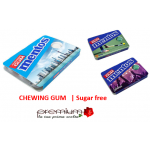 chewing-gum-personalizzate-gusto-menta.png