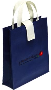 Shopper  TNT Comoda