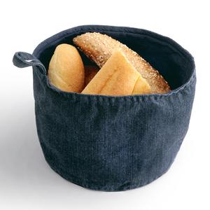Cestino porta pane Round
