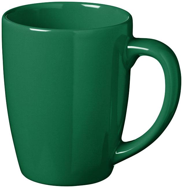 Tazza mug Ines