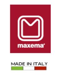 Maxema Italy
