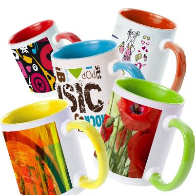 Tazza Mug Colors