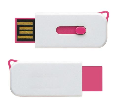 USB Color