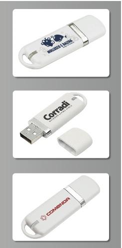 USB Mondek