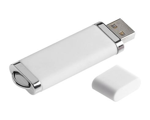USB Italy