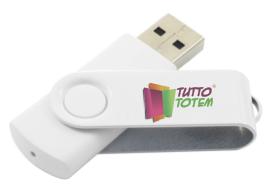 USB York