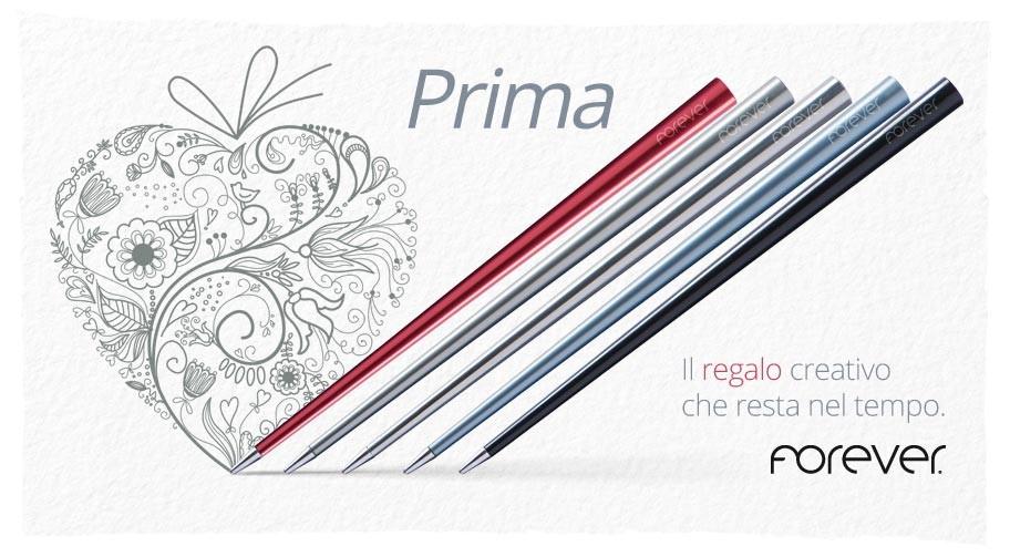 Penna Forever Prima