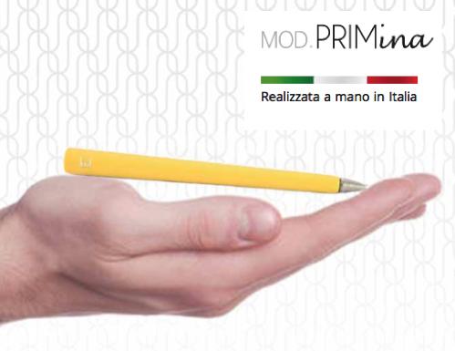 penna-primina-strumento-realizzato-a-mano-in-italia.png