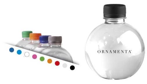 Bottiglia Acqualuna