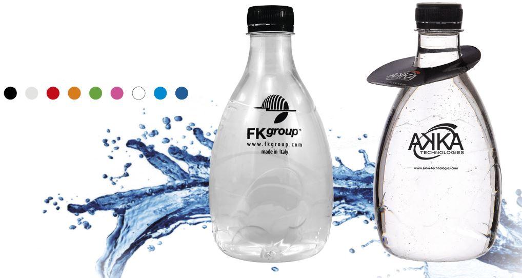 Elegant Water 555 cl.