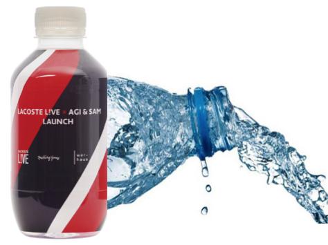 Acqua SuperPRINT