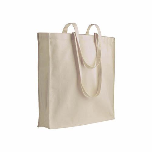 Shopper Cotone 180 gr. Capiente
