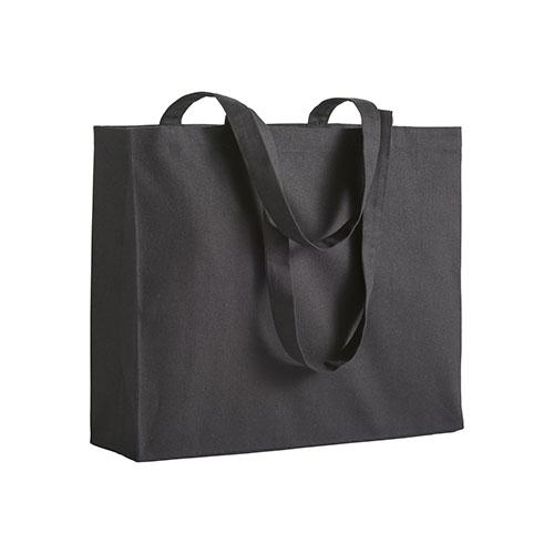 Shopper Cotone Rough