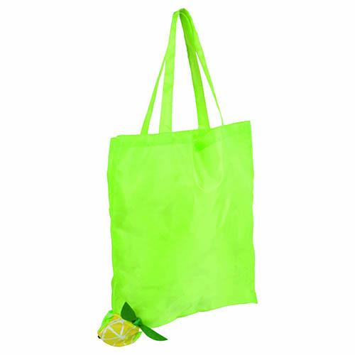Shopper Ripiegabile Frutta