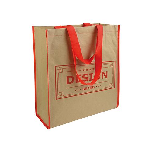 Shopper Interno in PP 140 g/m2