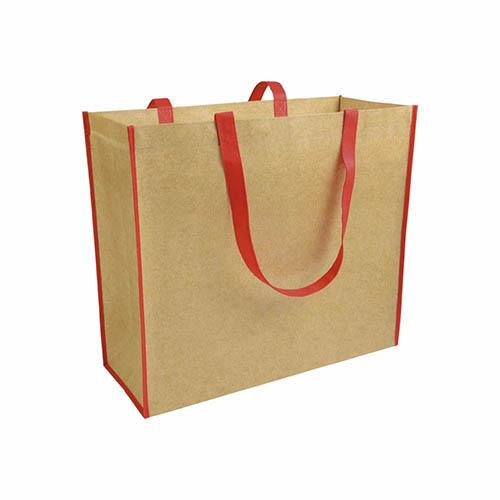 Shopper TNT Laminato