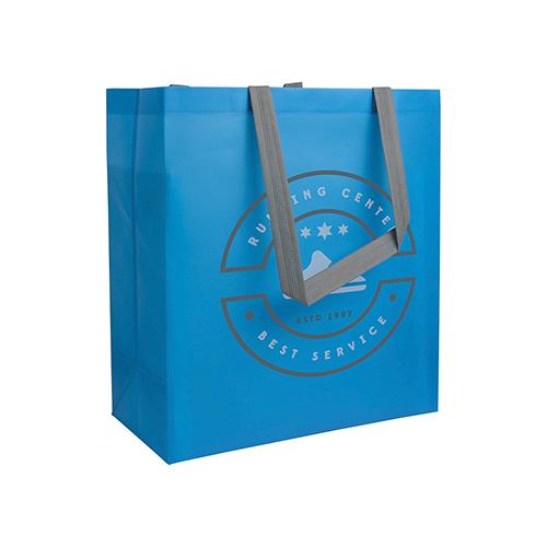 Shopper TNT Standard