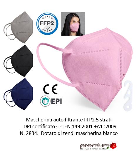 Mascherine-FFP2-certificate-CE-colorate.PNG
